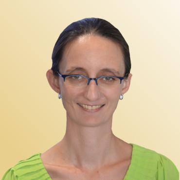 Naomi Shannon